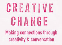 CREATIVE CHANGE PROJECTS